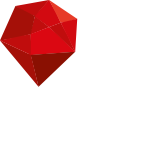 RED Consulting
