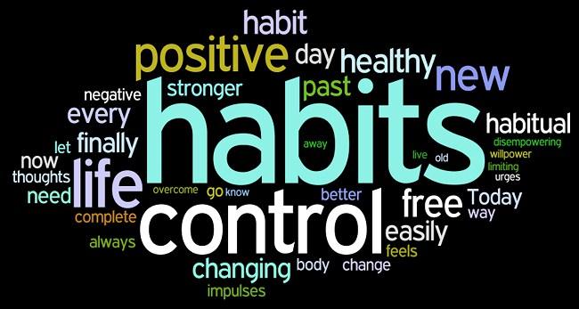 habits-wordle